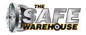 The Safe Warehouse
